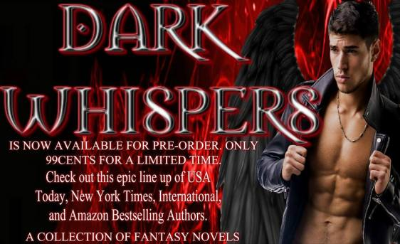 dark-whispers-banner-with-wording