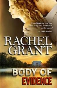 grant-bodyofevidence