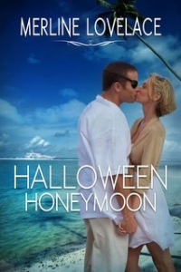 halloween-honeymoon2