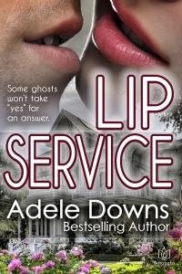 lip-service_tent