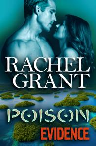 rachel-poison-evidence-cover