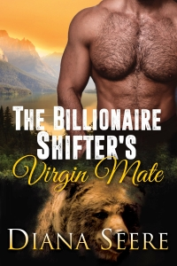 the-billionaire-shifters-virgin-mate-generic
