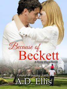beckett-ebook-cover-updated-2