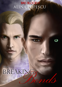 breakingbonds_promo