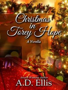 christmas-in-torey-hope-update-ebook-cover