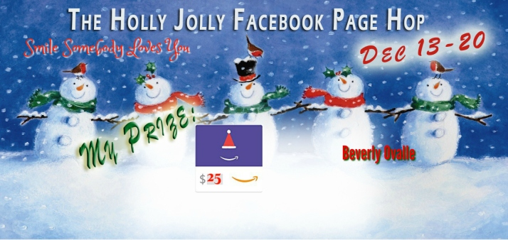 holly-jolly-snowmen-prize-ssly