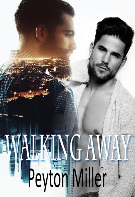walkingawaypmmedium