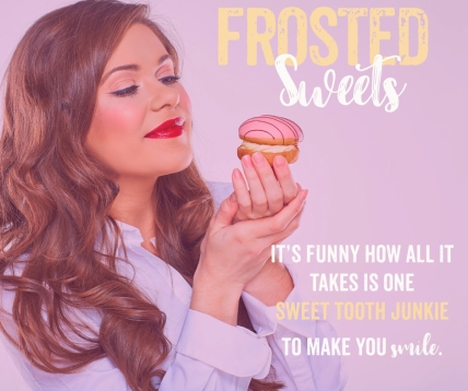 frosted-sweets-new-teaser
