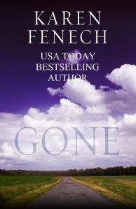 gone-cover-image-sent-to-laurie-cooper-oct-25-2014