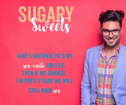 sugary-sweets-new-teaser