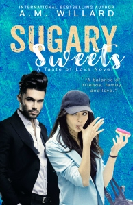 sugary-sweets-vol-2-new-cover