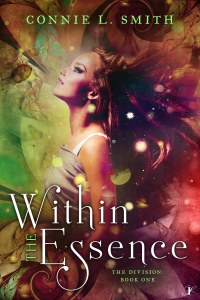 withintheessence-v5