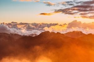 cloudscape-984047_1920