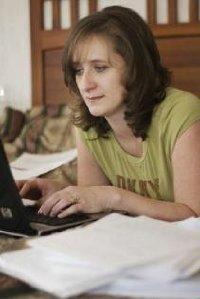 dana-marton-author-photo