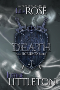 death_horsemen_1_ebook