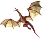dragon-1940366_1280