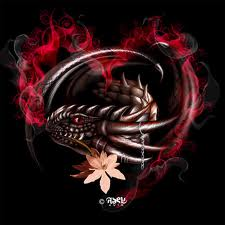 dragon-heart