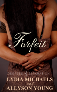 forfeit-cover-copy-642x1024