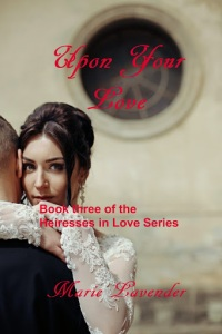 upon-your-love-final-cover