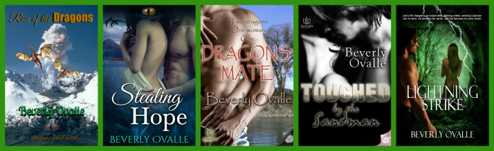 lucky-leprechan-pnr-covers