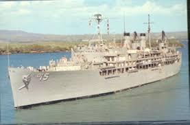 USS Prairie - Home | Facebook